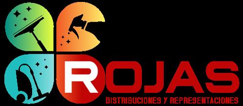 cropped-LOGO-ROJAS-FINAL-WEB.png